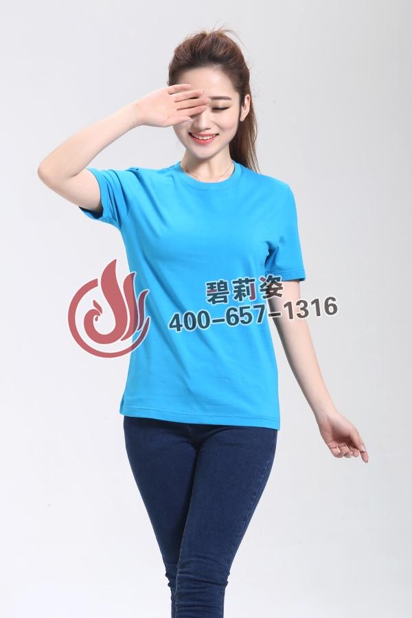 定制短袖t恤图案设计