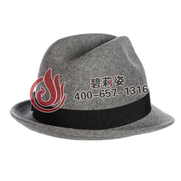 大连帽子加工厂