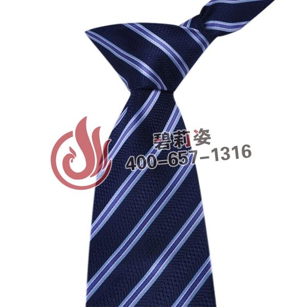上海专业领带定制